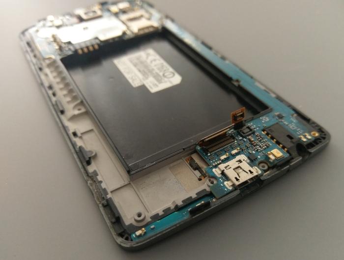 mobil3b