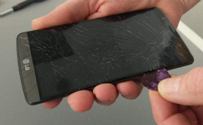 mobil5
