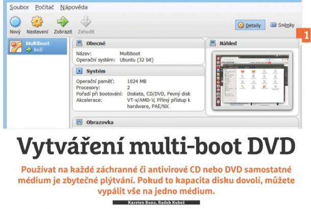multidvd-nahled