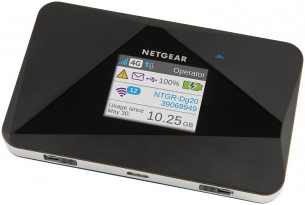 netgear-aircard-785-nahled