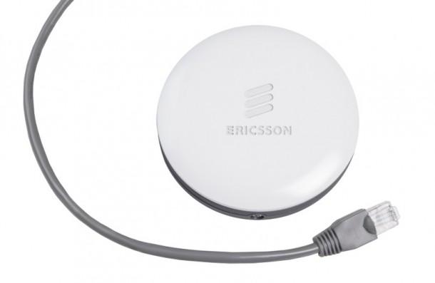ericsson-radio-dot-system-nahled