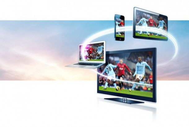 o2tv-go-premier-league-nahled