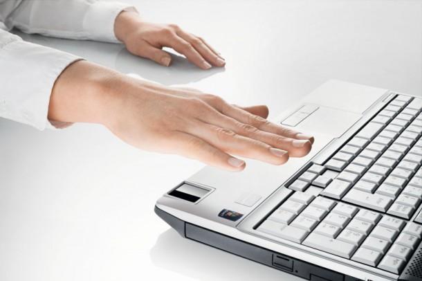 palm-secure-klavesnice2-nahled