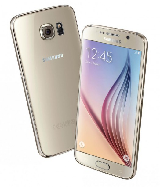 samsung-galaxy-s6-1000-nahled