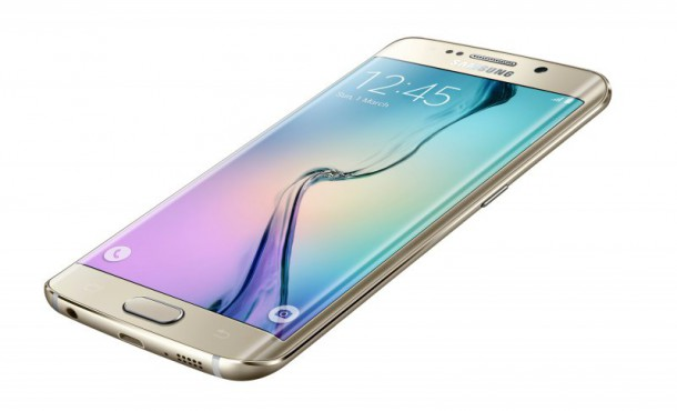 samsung-galaxy-s6-edge-full-specs-rundown-photo-gallery-474559-11-nahled