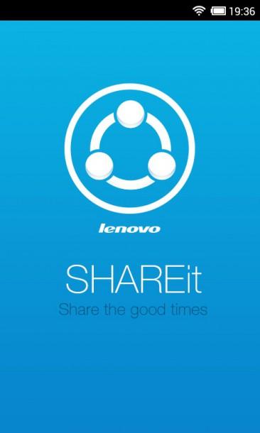 shareit-nahled