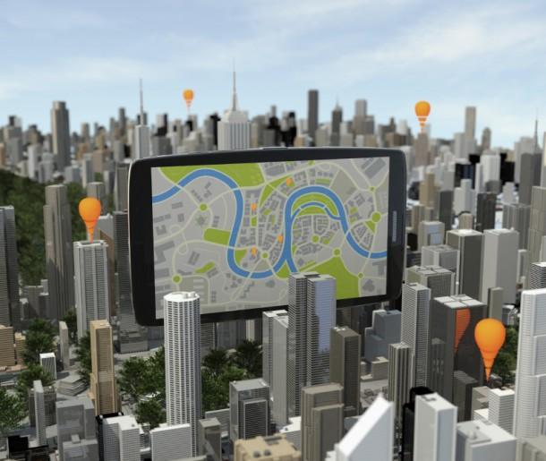 smartphone-mapa-nahled