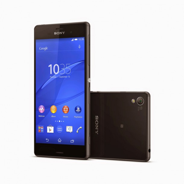 sony-xperia-z3-20-black-group-nahled