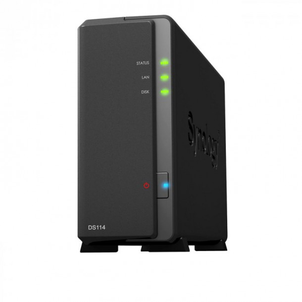 synology-ds114-right-45-add-nahled