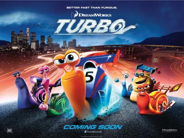 turbo-teaser-quad-1024x768-nahled