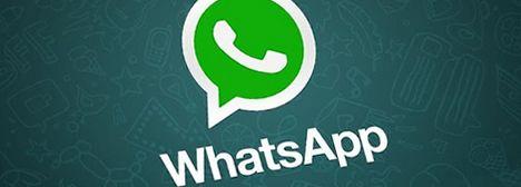 whatsapp-aufm-07f908346f7e320c