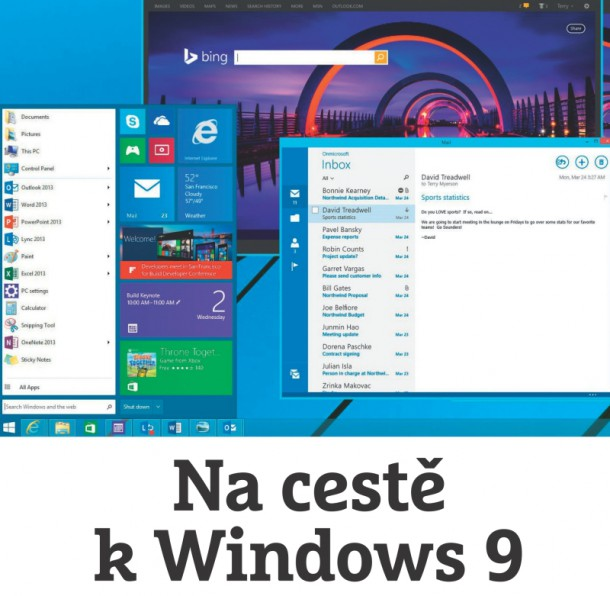 win9scerer-nahled