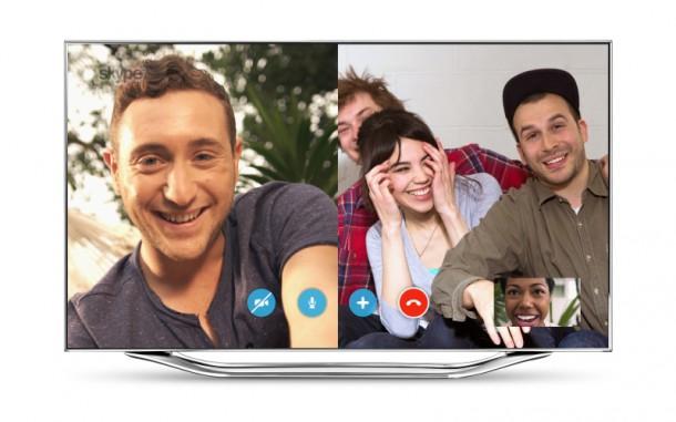 xbox-skype-groupvideocall1-nahled