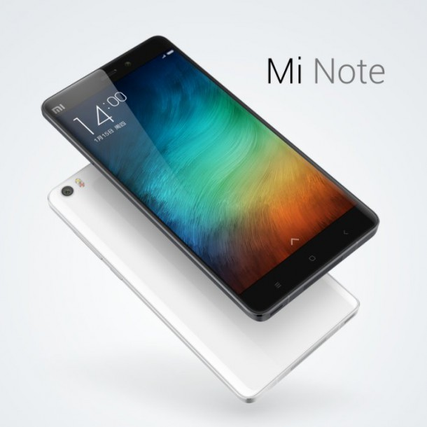 xiaomi-mi-note-frontside-nahled