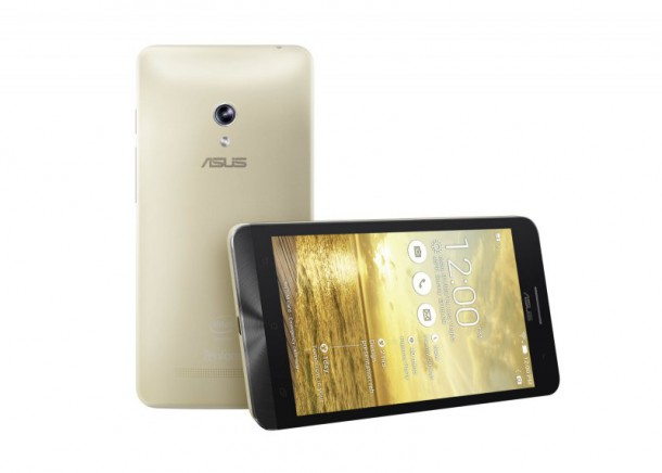 zenfone5-gold-all-nahled