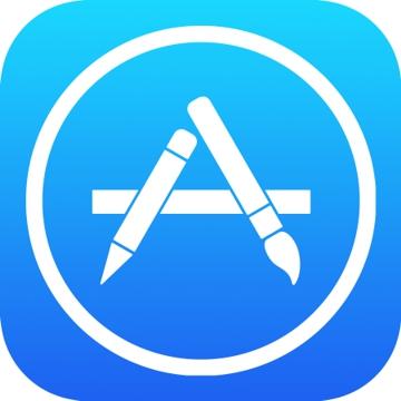 Платформа: iOS