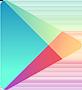 Платформа: Android