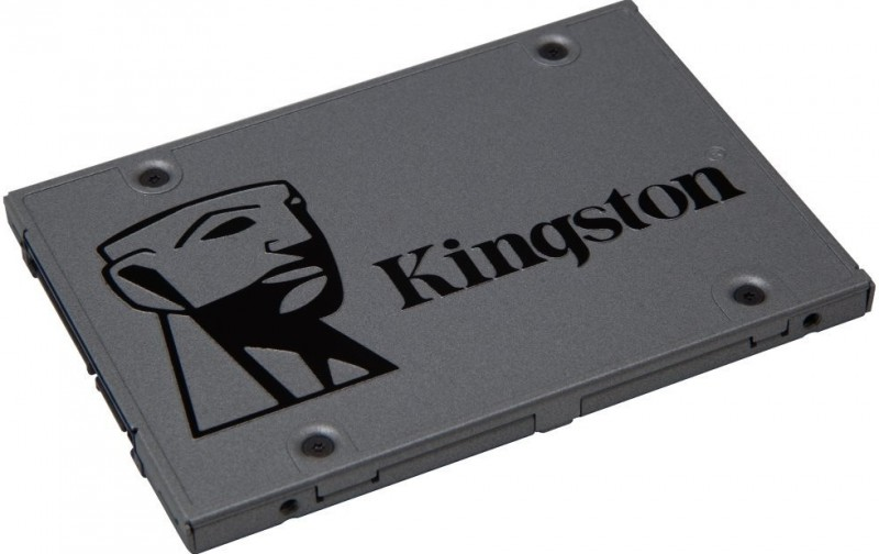 Kingston UV500 480GB (SUV500B/480G)