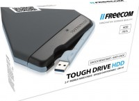Freecom Tough Drive 3.0 2TB (56331)