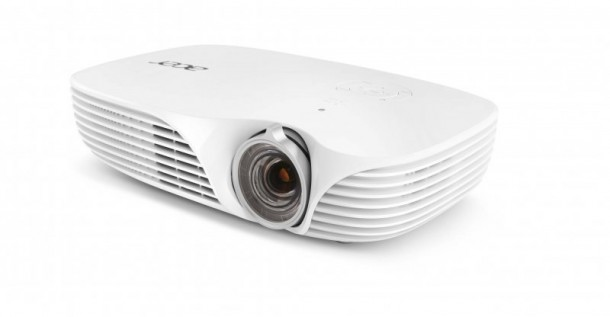 acer-projector-k138st-04-nahled