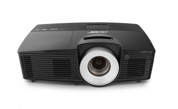 acer-projector-p5515-03-nahled