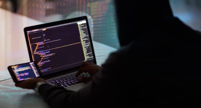 ransomware-nahled